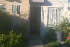 Foto de casa en venta en circuito cerro de la silla , ex-hacienda xico, valle de chalco solidaridad, méxico, 4319971 No. 01