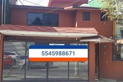 Foto de casa en venta en circuito cientificos 35, ciudad satélite, naucalpan de juárez, méxico, 0 No. 01