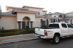 Foto de casa en venta en circuito club campestre 368 a , club campestre, querétaro, querétaro, 3190292 No. 01