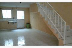 Foto de casa en venta en circuito colinas 24, colinas de ecatepec, ecatepec de morelos, méxico, 4657336 No. 01