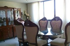 Foto de casa en venta en circuito concor , lomas boulevares, tlalnepantla de baz, méxico, 3404541 No. 01