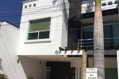Foto de casa en venta en circuito country , jardín del country, irapuato, guanajuato, 4717692 No. 01