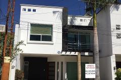 Foto de casa en venta en circuito country , jardín del country, irapuato, guanajuato, 4717692 No. 02