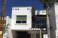 Foto de casa en venta en circuito country , jardín del country, irapuato, guanajuato, 4717692 No. 03