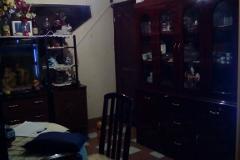 Foto de casa en venta en circuito cuicuilco manzana 81 lt 6 a , ciudad azteca sección poniente, ecatepec de morelos, méxico, 4628175 No. 04