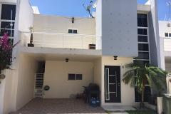 Foto de casa en venta en circuito dalias poniente 12 , bugambilias, carmen, campeche, 3841773 No. 01