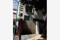 Foto de casa en venta en circuito de aztlan 11, paseos del bosque, naucalpan de juárez, méxico, 0 No. 01