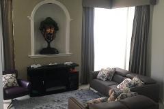 Foto de casa en venta en circuito de crisantemos 150, jardines del campestre, aguascalientes, aguascalientes, 4372427 No. 03