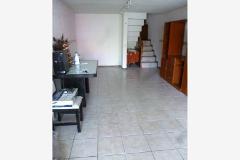 Foto de casa en venta en circuito de la rosa 6, infonavit la rosa, puebla, puebla, 4585453 No. 01