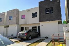 Foto de casa en venta en circuito de la tierra 40, monterreal, torreón, coahuila de zaragoza, 0 No. 01