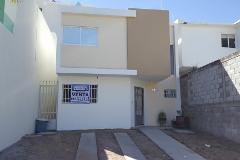 Foto de casa en venta en circuito de las gaviotas , interlomas, culiacán, sinaloa, 4677623 No. 01