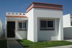 Foto de casa en venta en circuito de las haciendas oriente , residencial haciendas de tequisquiapan, tequisquiapan, querétaro, 4416883 No. 01