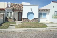 Foto de casa en venta en circuito de las haciendas poniente , residencial haciendas de tequisquiapan, tequisquiapan, querétaro, 4562049 No. 01