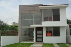 Foto de casa en venta en circuito de las haciendas sur , residencial haciendas de tequisquiapan, tequisquiapan, querétaro, 3920092 No. 01