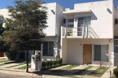 Foto de casa en venta en circuito de los 4 rios 67, jardines de las fuentes, zapopan, jalisco, 4425045 No. 01