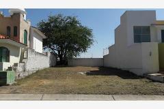 Foto de terreno habitacional en venta en circuito de los laureles 347, san jose del tajo, tlajomulco de zúñiga, jalisco, 0 No. 01