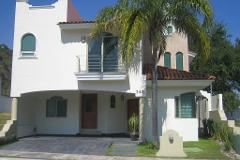 Foto de casa en venta en circuito de los laureles , san jose del tajo, tlajomulco de zúñiga, jalisco, 4498295 No. 01