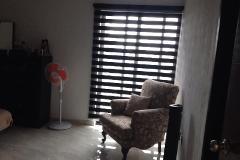 Foto de casa en venta en circuito de los tabachines 125, san jose del tajo, tlajomulco de zúñiga, jalisco, 3544380 No. 01