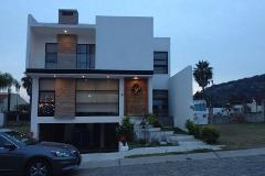 Foto de casa en venta en circuito de los tabachines 125, san jose del tajo, tlajomulco de zúñiga, jalisco, 3569481 No. 01