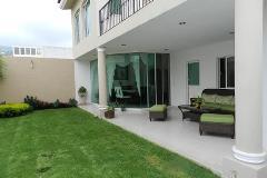 Foto de casa en venta en circuito de los tabachines x, san jose del tajo, tlajomulco de zúñiga, jalisco, 1243585 No. 01