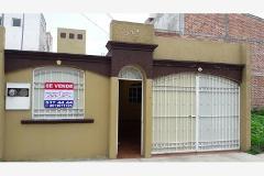 Foto de casa en venta en circuito de los tenistas sur 219, villa olímpica, zamora, michoacán de ocampo, 4427219 No. 02