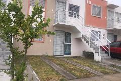 Foto de casa en venta en circuito del aluminio 183, pedregal, tonalá, jalisco, 4390903 No. 01