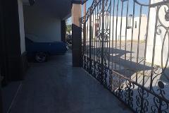 Foto de casa en venta en circuito del ángel 526, residencial ibero, torreón, coahuila de zaragoza, 4597567 No. 01