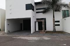 Foto de casa en renta en circuito del cardon 94, palma real, torreón, coahuila de zaragoza, 0 No. 01