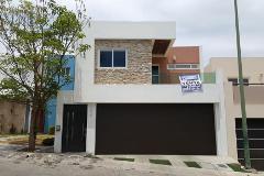 Foto de casa en venta en circuito del fasian , interlomas, culiacán, sinaloa, 0 No. 01