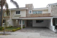 Foto de casa en venta en circuito del fresno , san jose del tajo, tlajomulco de zúñiga, jalisco, 4496759 No. 01