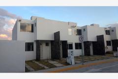 Foto de casa en venta en circuito del lago 6, bosques de la colmena, nicolás romero, méxico, 4387450 No. 01