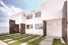 Foto de casa en venta en circuito del lago sur 6, hogares de atizapán, atizapán de zaragoza, méxico, 0 No. 01