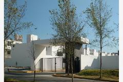 Foto de casa en venta en circuito del lago sur 6, lomas de atizapán, atizapán de zaragoza, méxico, 4652811 No. 01