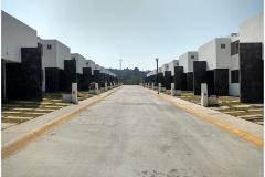 Foto de casa en venta en circuito del lago sur 6, lomas de atizapán, atizapán de zaragoza, méxico, 4661197 No. 01