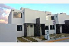 Foto de casa en venta en circuito del lago sur 6, lomas de atizapán, atizapán de zaragoza, méxico, 0 No. 01