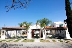Foto de casa en venta en circuito del lince oriente 3435, ciudad bugambilia, zapopan, jalisco, 0 No. 01