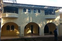 Foto de casa en venta en circuito del lince oriente , ciudad bugambilia, zapopan, jalisco, 4618577 No. 01