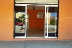 Foto de local en venta en circuito del muelle (laguna florida) 0, la florida, altamira, tamaulipas, 2414743 No. 01