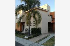 Foto de casa en venta en circuito del sol 11a 11, puerta real, corregidora, querétaro, 4333541 No. 01