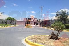 Foto de casa en renta en circuito diamante 630, vista hermosa, reynosa, tamaulipas, 4588935 No. 01