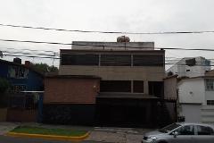 Foto de casa en venta en circuito educadores 6, ciudad satélite, naucalpan de juárez, méxico, 4517406 No. 01