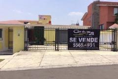 Foto de casa en renta en circuito espiritú santo , lomas de valle escondido, atizapán de zaragoza, méxico, 4020518 No. 01