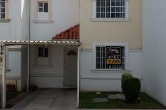 Foto de casa en venta en circuito florencia 206 , villas de san lorenzo, soledad de graciano sánchez, san luis potosí, 3843161 No. 01