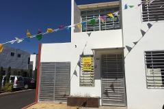 Foto de casa en venta en circuito fuente de trevi , hacienda real, tlajomulco de zúñiga, jalisco, 4597904 No. 01