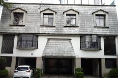 Foto de terreno habitacional en venta en circuito fuentes del pedregal , ampliación fuentes del pedregal, tlalpan, distrito federal, 4525557 No. 01