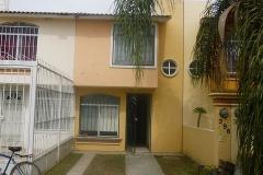 Foto de casa en venta en circuito fuentes halcon , villa fontana, san pedro tlaquepaque, jalisco, 4524493 No. 01