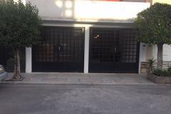 Foto de casa en venta en circuito gaviotas 157, los álamos, san luis potosí, san luis potosí, 0 No. 01