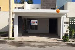 Foto de casa en venta en circuito gaviotas 202, los álamos, san luis potosí, san luis potosí, 4405317 No. 01