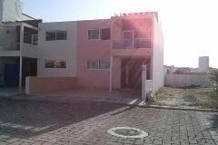 Foto de casa en venta en circuito gaviotas, fraccionamiento residencial puerto condesa numero 2 , villas de alvarado, alvarado, veracruz de ignacio de la llave, 0 No. 01