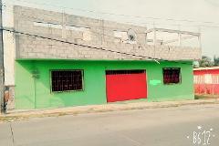 Foto de casa en venta en circuito genoveva delgado lara s/n , alvarado centro, alvarado, veracruz de ignacio de la llave, 0 No. 02